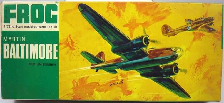 frog---f339-martin-baltimore-medium-bomber-1-72-p-image-307709-grande.jpg by adey m
