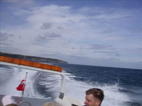 Whitbyboat 017.JPG by adey m