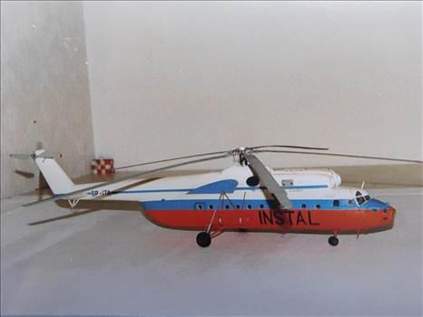 OldModelsBV142Whitley 082.JPG by adey m