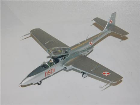 BV142OldModels3Sunderland 010.JPG by adey m