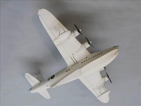 BV142OldModels3Sunderland 035.JPG by adey m