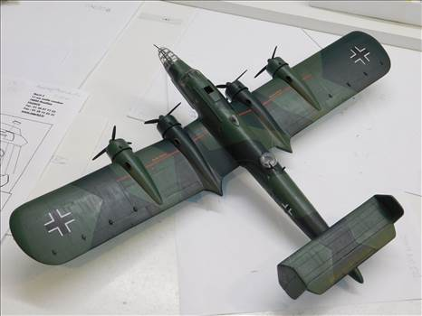 BV142paintingCompletion 066.JPG by adey m