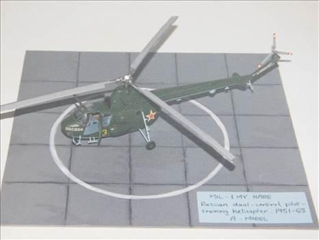 BV142OldModels3Sunderland 009.JPG by adey m