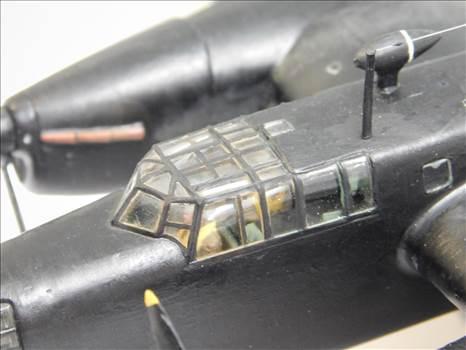 OldModelsBV142Whitley 059.JPG by adey m