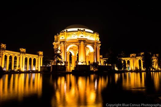 SF at Night 140 JPEG WM.jpg by Eddie Caldera Zamora