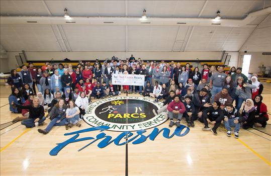 ARC HFC Fresno Jan 2017 026-3.jpg by Eddie Zamora