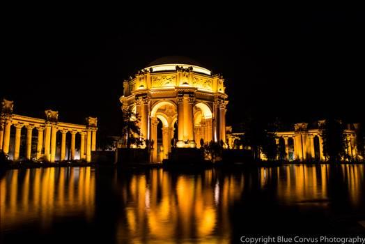 SF at Night 136 JPEG WM.jpg by Eddie Caldera Zamora