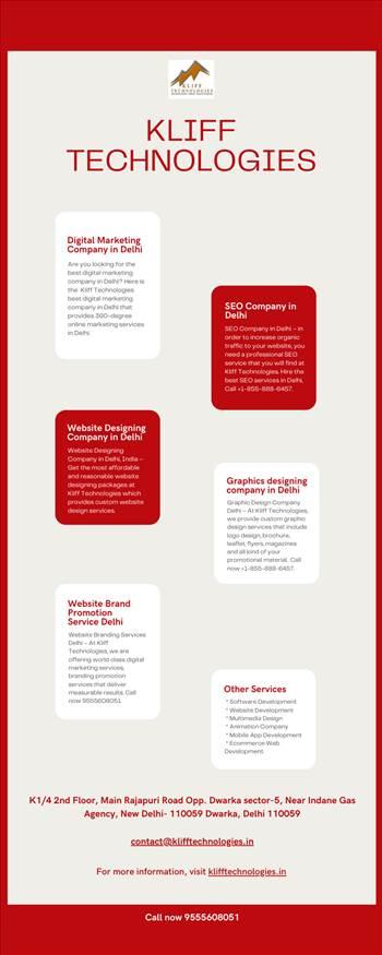 Kliff Technologies India.png by klifftechnologiesindia