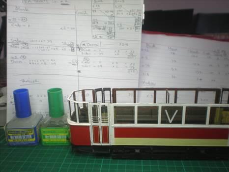 T403 - P6250002.JPG -