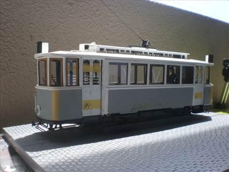 T178 - PC230029.JPG -