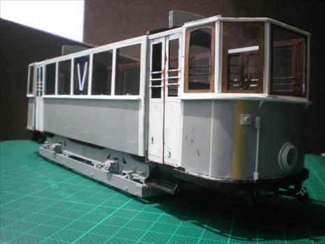 T224 - P2160028.JPG -