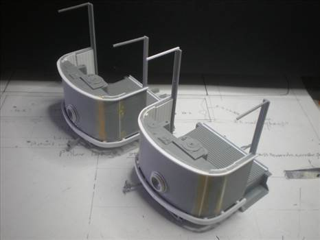 T197 - P1180006.JPG -