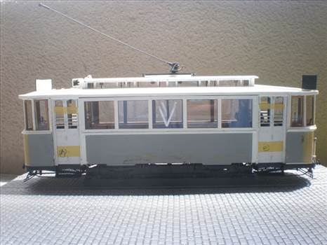 T177 - PC230027.JPG -