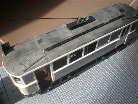 T253 - P3100008.JPG -