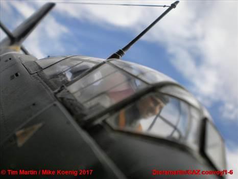 1-6 H-PA070045 - MK.JPG -