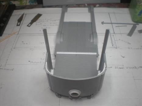 T190 - P1110003.JPG -