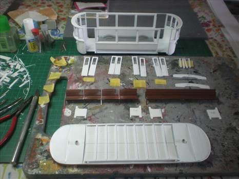 T358 - P5180008.JPG -