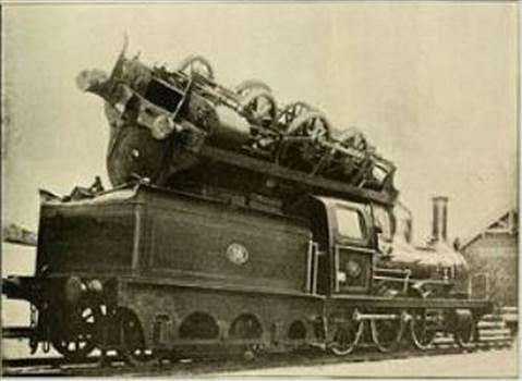 T426 - Boiler.JPG -