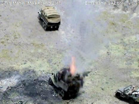 3-3 3C-16CaptureV1MK.JPG -