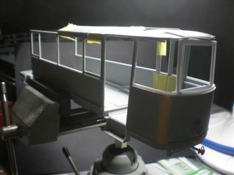 T53 - P8300035.JPG -