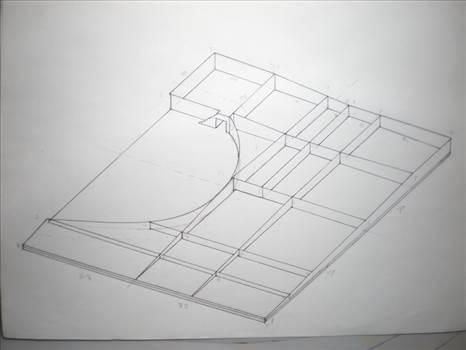 B7 - A Contour plan.JPG by Dioramartin