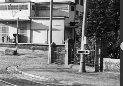B407 - Street9.JPG by Dioramartin
