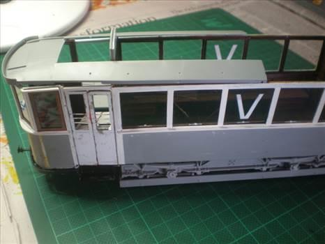 T229 - P2180003.JPG -