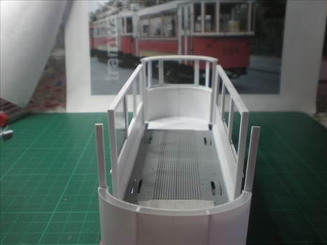 T294 - P3290006.JPG -