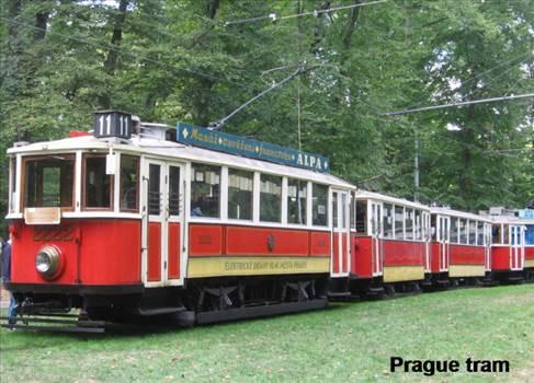 15 - Prague tram 4.JPG -