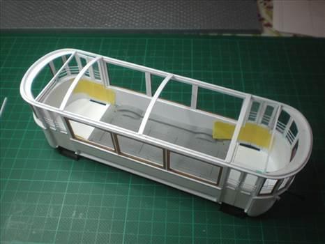 T321 - P4160003.JPG -