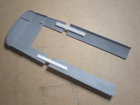T56 - P9020001.JPG -