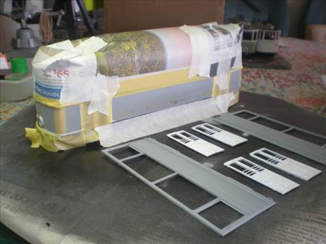 T396 - P6150001.JPG -