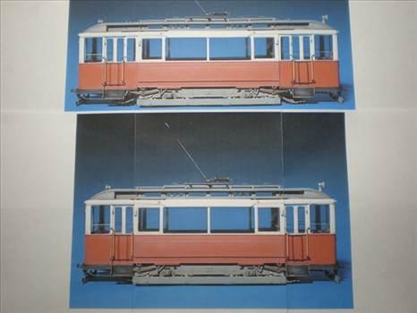 T37 - P8230007.JPG -