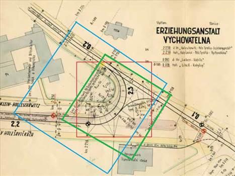 38 - Map 2.JPG -