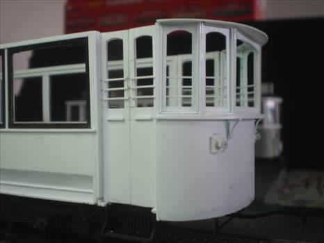 T312 - P4130005.JPG -