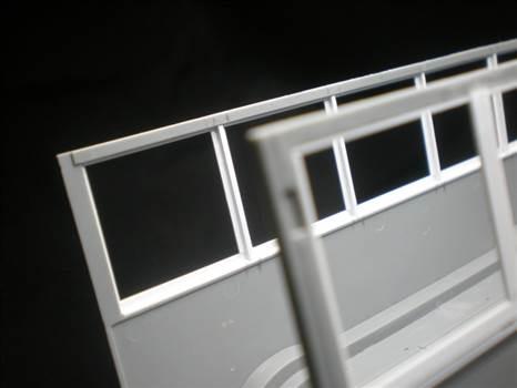 T61 - P9040008.JPG -