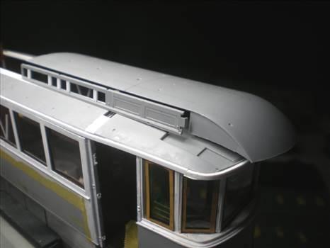 T146 - PB230012.JPG -