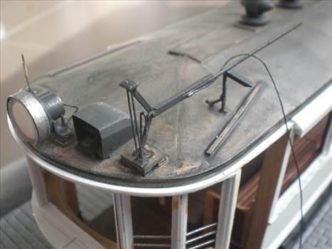 T384 - P6020030.JPG -