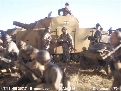 F-04s.JPG - Brummbaer