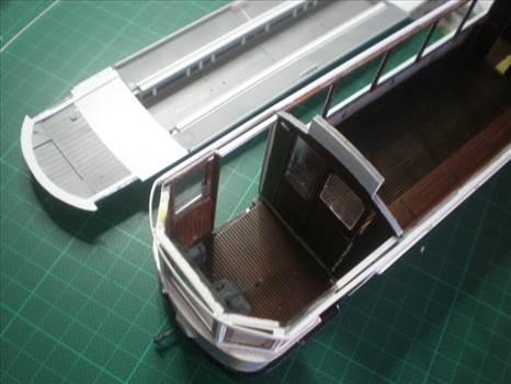 T238 - P2260003.JPG -