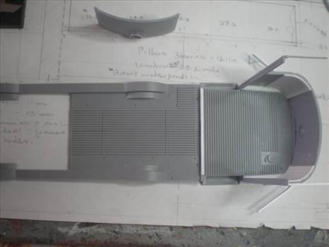 T194 - P1130008.JPG -