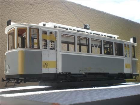 T179 - PC230030.JPG -