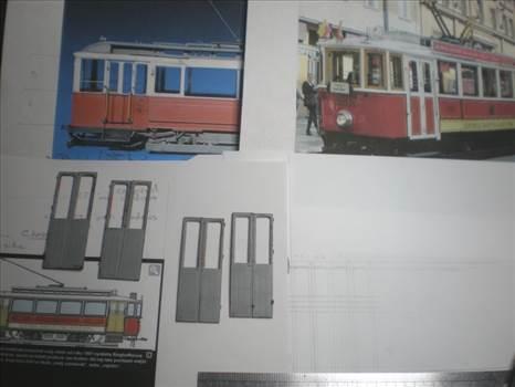 T135 - PA170003.JPG -