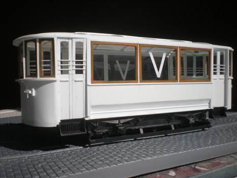 T345 - P5040022.JPG -
