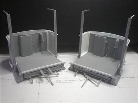 T198 - P1180004.JPG -