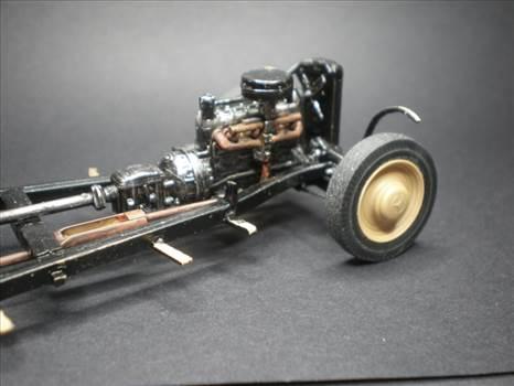 65 - P5010010.JPG -