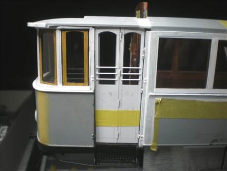 T140 - PB130001.JPG -