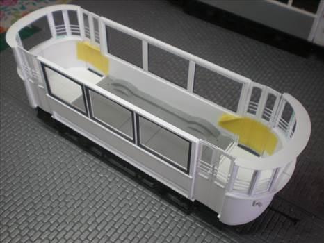 T314 - P4130006.JPG -