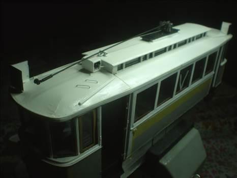 T169 - PC160001.JPG -
