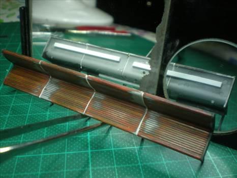 T355 - P5150003.JPG -